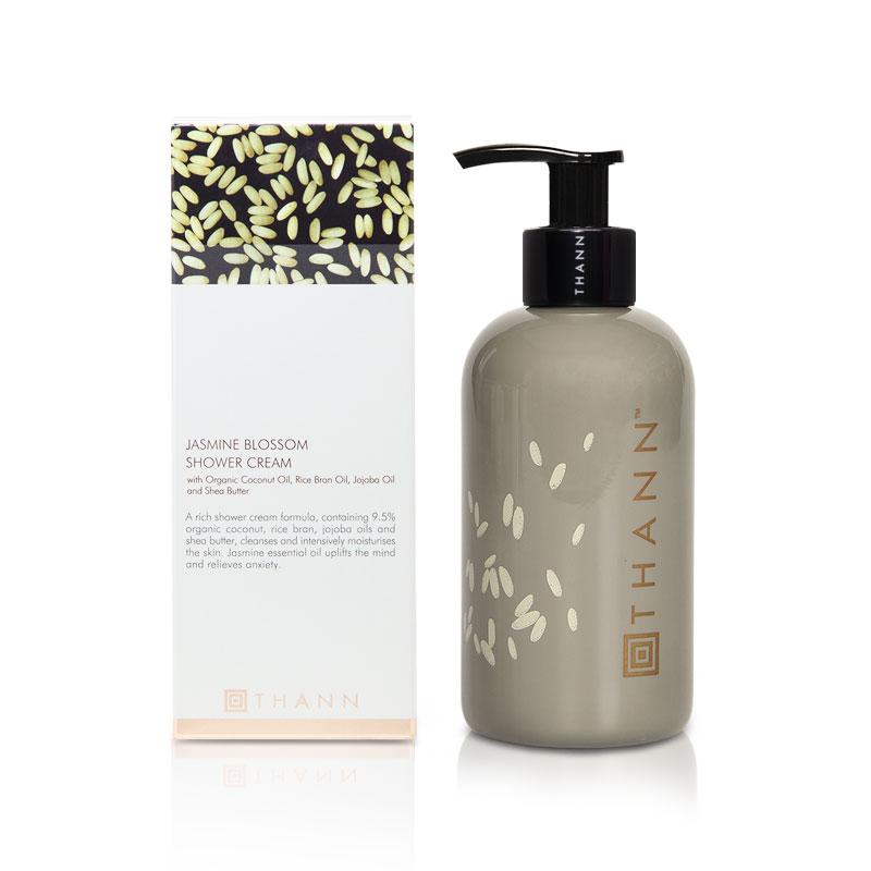 020621-RC-Jasmine-blossom-shower-cream-250ml-web-WhiteBG