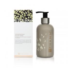 021019-RC-Jasmine-blossom-shower-cream-250-ml-web whiteBG