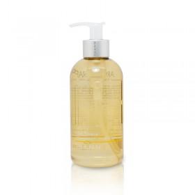 040718 - EB aromatherapy shower gel-web whiteBG