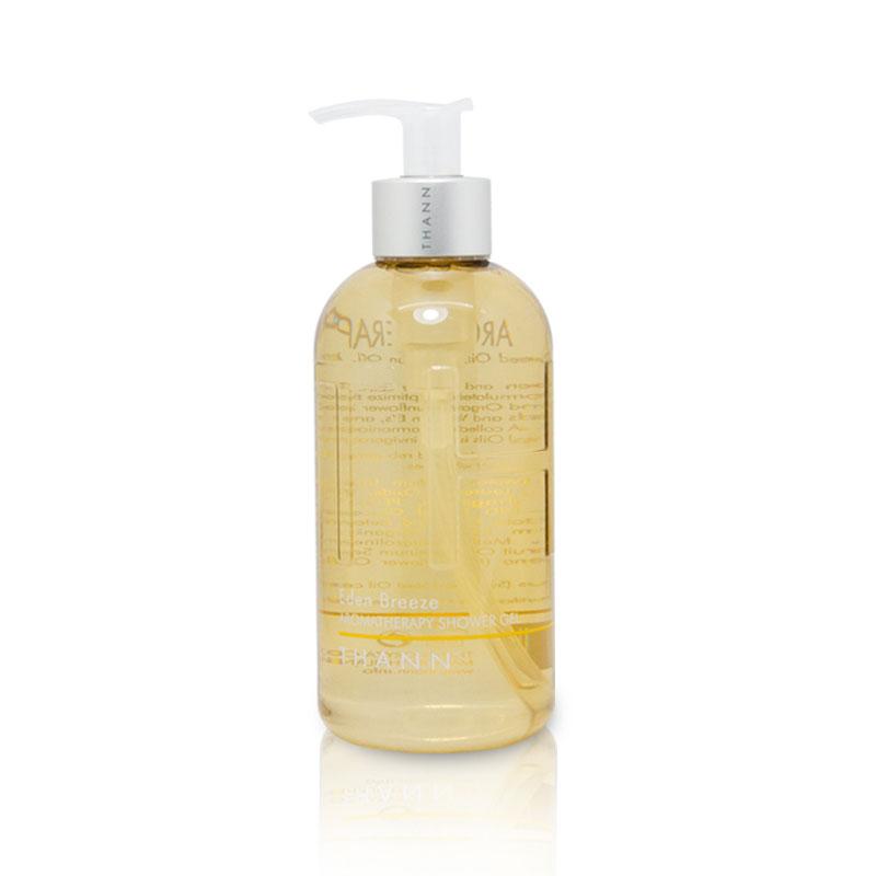 040718—EB-aromatherapy-shower-gel-web-whiteBG