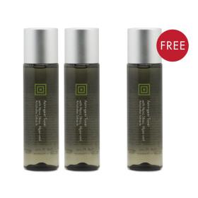070420-Astringent-toner-buy2-get-1-free (2)