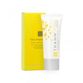 071118---EB-hand-cream-40g-2-web