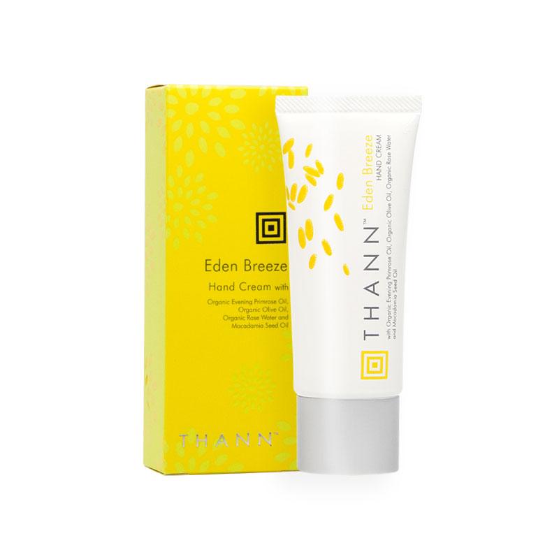 071118—EB-hand-cream-40g-2-web