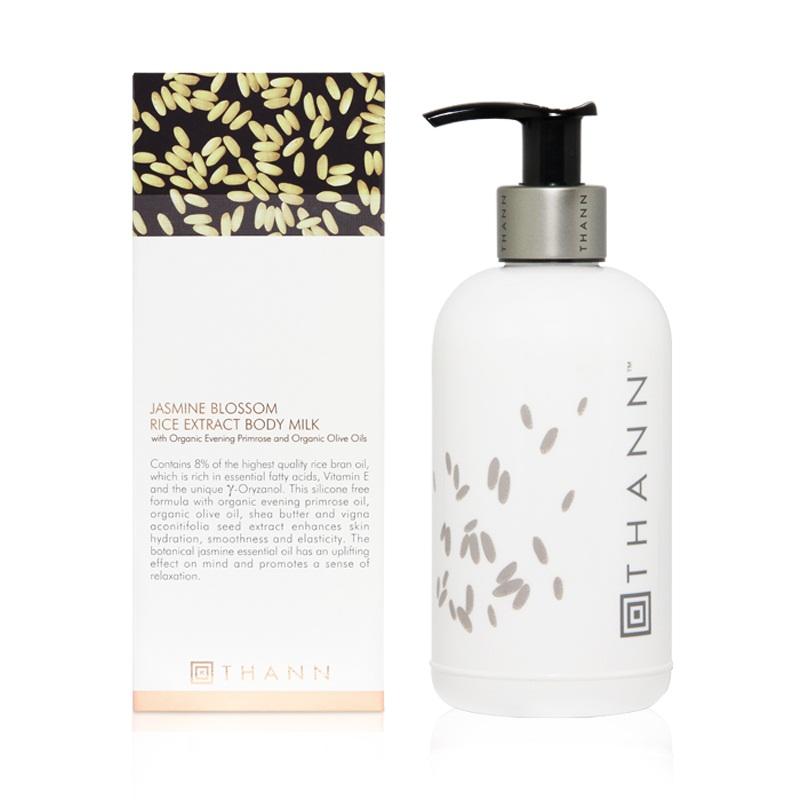 100718-Jasmine blossom rice extract body milk-web white BG