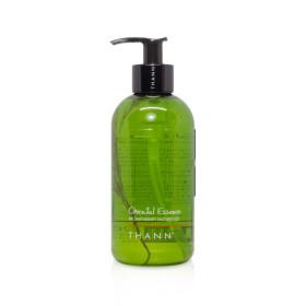151020-OE-Aromatherapy-shower-gel-320ml-web
