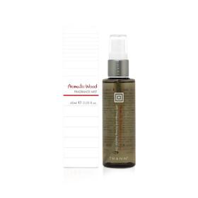 170821-AW-fragrance-mist-webWhiteBG