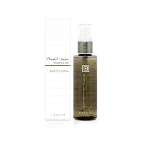 170821-OE-fragrance-mist-webWhiteBG