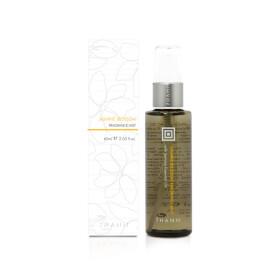 170821-RC-fragrance-mist-webWhiteBG