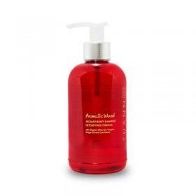 230418-AW-aromatherapy shampoo detoxifying formula-web-white BG