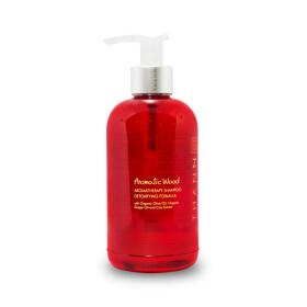 230418-AW-aromatherapy-shampoo-detoxifying-formula-web-white-BG