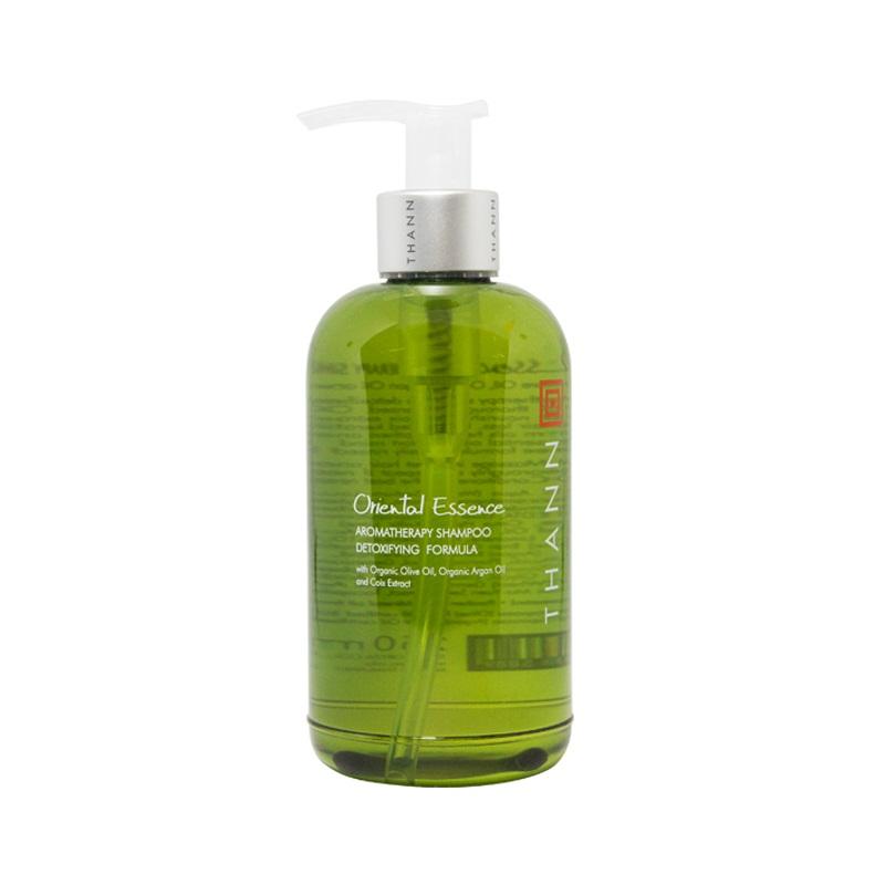 230418-OE-aromatherapy shampoo detoxifying formula-web white BG