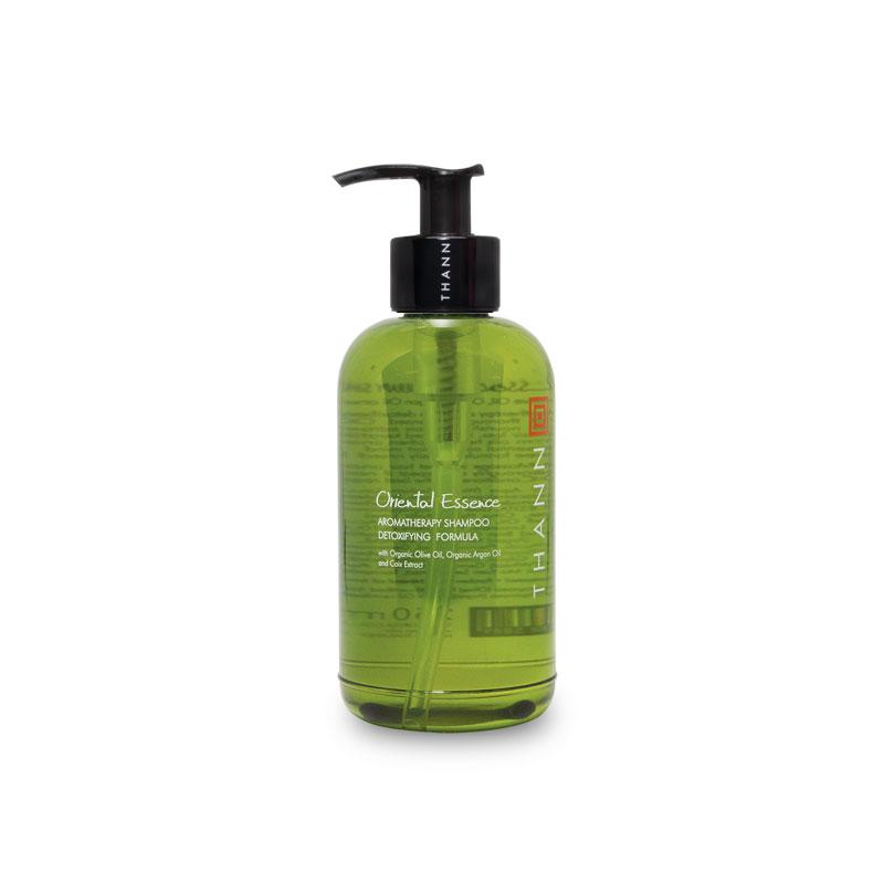 230420-OE-aromatherapy-shampoo-detoxifying-formula-web