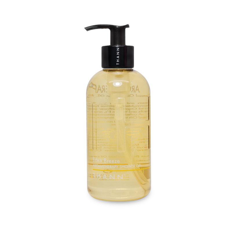 231120—EB-aromatherapy-shower-gel-web