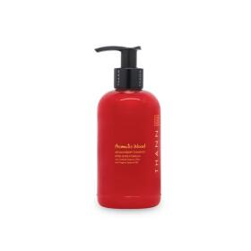 251220-AW-Aromatherapy-shampoo-extra-shine-formula-webWhiteBG