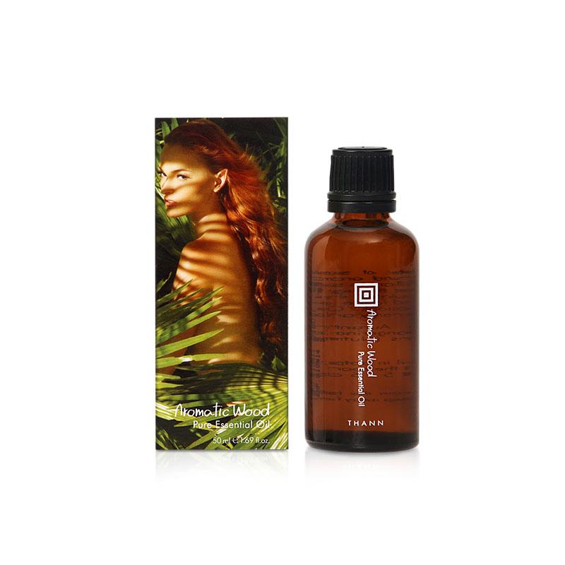 AW Essential Oil 50 ml_2015