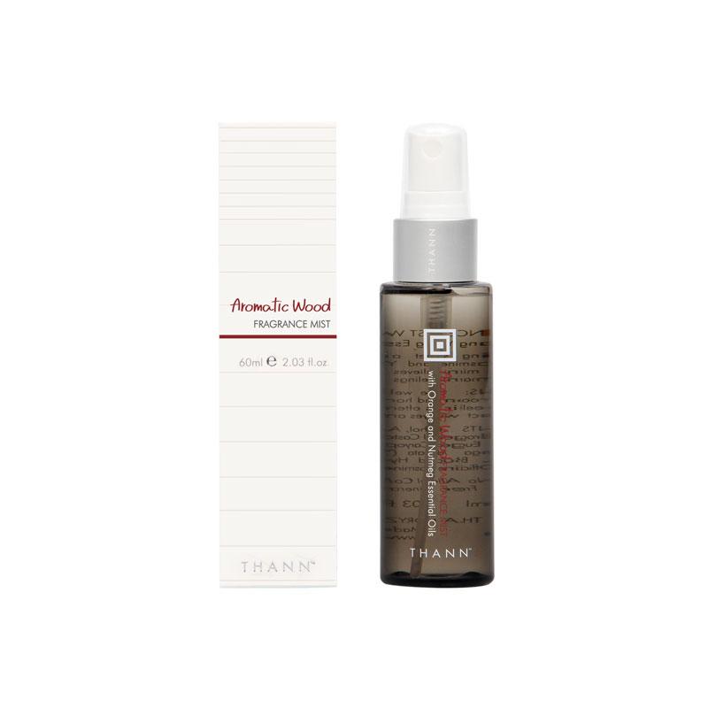 AW—Fragrance-Mist-60ml