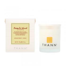 Aromatherapy-Candle-1