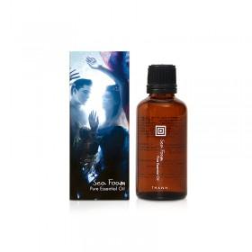 SF Essential Oil 50 ml_2015