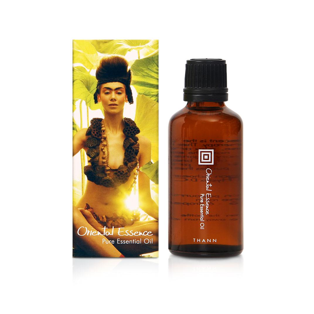 OE-Essential-Oil-50-ml_2015