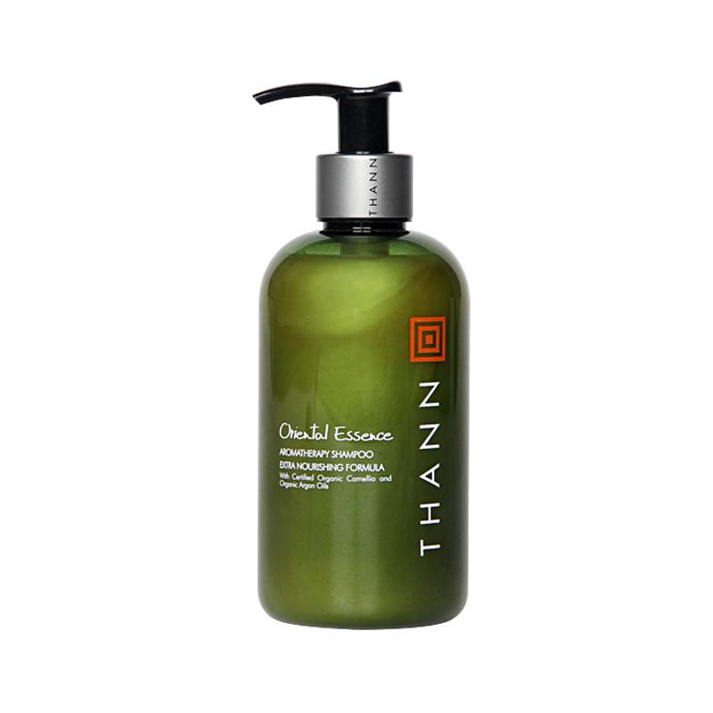 OE—Extra-Nourishing-shampoo