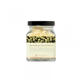 Rice - Jasmine Blossom Aromatic Bath Salt