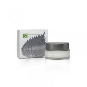 110718-Shiso Hydrating emulsion-web