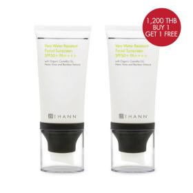 070420-sunscreen-spf50-buy-1-get-1-free (2)