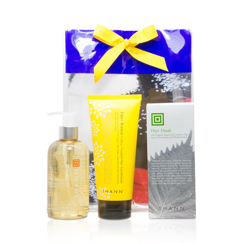 291118-EB hair care set -web white bg (3)