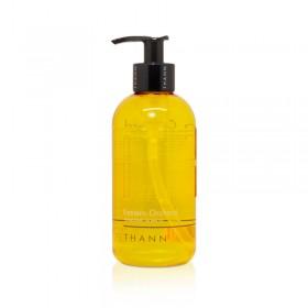 240519-EO-shower gel 320 ml-web-white BG