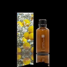 060319-EO-Essential oil 50 ml-web (2)