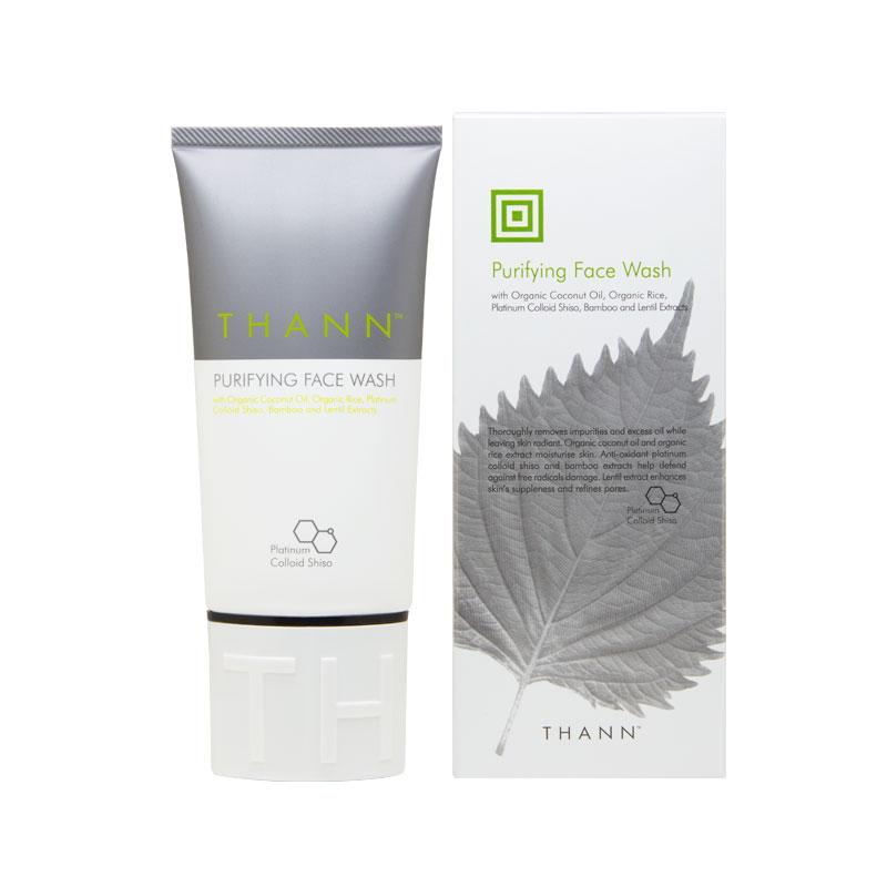 281119-Purifying-Face-wash-web whiteBG