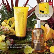 Buy-EB-treated-hair-get-free-body-butter-100gx2-800x800
