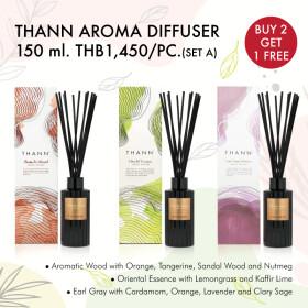 Aroma-diffuser-buy-2-get-1SetA