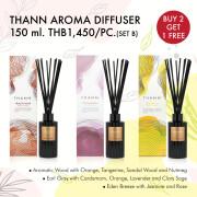 Aroma-diffuser-buy-2-get-1SetB