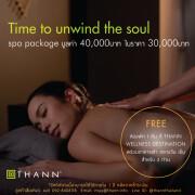 180121-Spa-package-get-Free-TWD-package