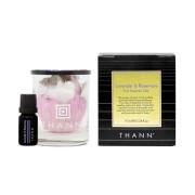 230620-Lavender _ rosemary essential oil 10ml-web whiteBG
